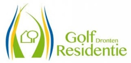 golf residentie dronten